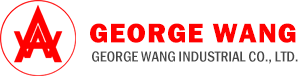 Pliers Manufacturer - George Wang