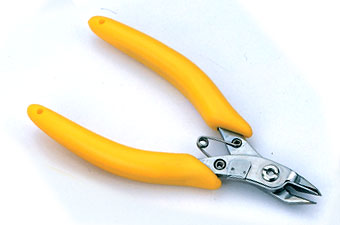 4 1/2 '' Side Cutter Pliers (SA-706A)